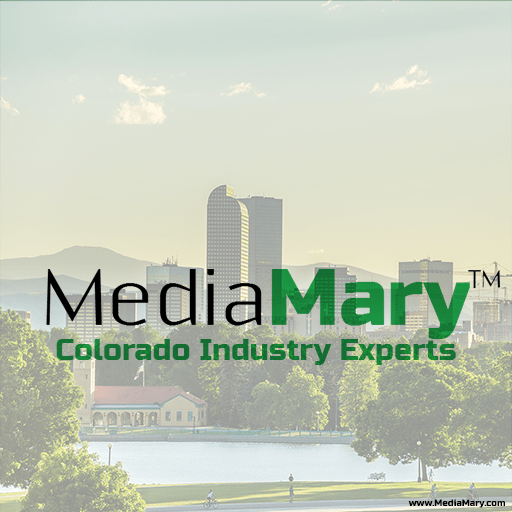 Cannabis marketing Denver Colorado